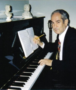 Aleksander Vezuli