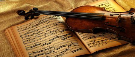 Original Concert Music