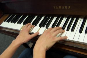 Piano & Guitar Music Lessons Hudson Valley NY
