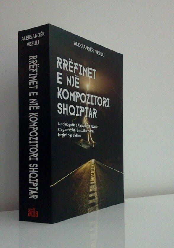 Libri (Foto e Lolit)